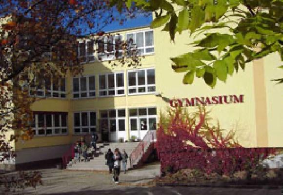 Der FREI DAY am Fritz-Greve-Gymnasium