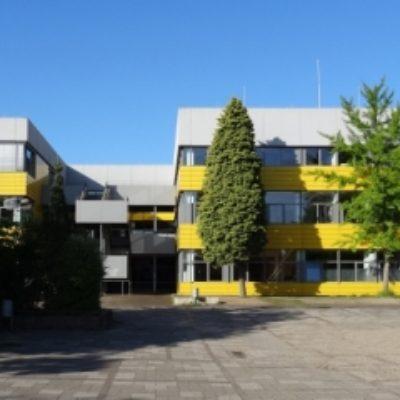 Der FREI DAY an der Gesamtschule Pulheim